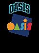 Oasis Core Cotton Tank Top