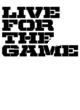 Oasis Fan Favorite Heavyweight Hooded Unisex Sweatshirt