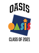 Oasis Adult Competitor T-shirt
