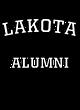 Lakota Heavyweight Fan Favorite Hooded Unisex Sweatshirt