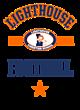 Lighthouse Youth Baseball T-Shirt
