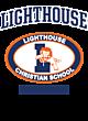 Lighthouse Youth Digi Camo Performance Shirt