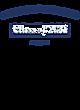 Lighthouse Fan Favorite Heavyweight Hooded Unisex Sweatshirt