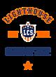 Lighthouse Momentum Long Sleeve Tee