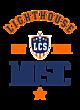 Lighthouse Sport-Tek Long Sleeve Youth Posi-UV Pro Tee