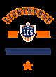 Lighthouse All-American Long Sleeve Tee