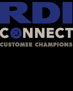 RDI RDI Nike Therma-FIT Textured Fleece Full-Zip Jacket. Product Video. RDI  RDI Nike Therma-FIT Textured Fleece Full-Zip Jacket d3bd280bf
