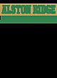 Alston Ridge Champion Heritage Jersey Tee