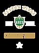 Alston Ridge Nike Legend Tee