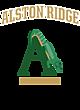 Alston Ridge Fan Favorite Heavyweight Hooded Unisex Sweatshirt