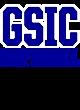 GSIC Fan Favorite Heavyweight Hooded Unisex Sweatshirt