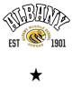 Albany Classic Fit Heavy Weight T-shirt