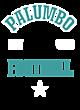 Palumbo Fan Favorite Heavyweight Hooded Unisex Sweatshirt