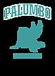 Palumbo Classic Fit Heavy Weight T-shirt