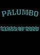 Palumbo Champion Heritage Jersey Tee