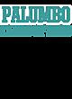 Palumbo Nike Legend Tee