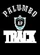 Palumbo Holloway Electrify Long Sleeve Performance Shirt