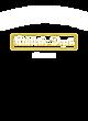 Marygrove Womens Competitor T-shirt