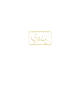 Marygrove Holloway Prospect Unisex Hooded Sweatshirt