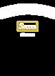 Marygrove Tri-Blend Wicking Fleece Short Sleeve Hoodie