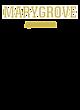 Marygrove Sport-Tek Posi-UV Pro Tee