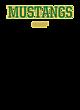 Marygrove Youth Long Sleeve Rashguard Tee
