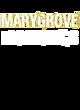 Marygrove Nike Dri-FIT Cotton/Poly Long Sleeve Tee