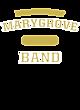 Marygrove Hex 2.0 T-shirt
