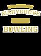 Marygrove Ladies' Tri-Blend T-Shirt