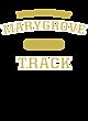 Marygrove Ladies Kinergy 2 Color Long Sleeve Raglan T-Shirt