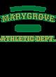 Marygrove Youth Crewneck Sweatshirt