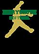 Marygrove Youth Baseball T-Shirt