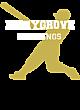 Marygrove Sport-Wick Heather Fleece Hooded Pullover