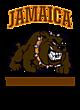 Jamaica Champion Heritage Jersey Tee