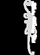 Anchor Holloway Electrify Long Sleeve Performance Shirt