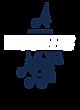 Anchor Fan Favorite Heavyweight Hooded Unisex Sweatshirt