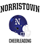 Norristown Digi Camo Performance T-Shirt