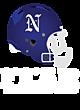 Norristown Sport-Tek Long Sleeve Posi-UV Pro Tee