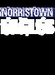 Norristown Russell Dri-Power Fleece Crew Sweatshirt