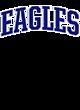 Norristown Sport-Tek Long Sleeve Youth Posi-UV Pro Tee