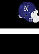 Norristown Sport-Tek Youth Posi-UV Pro Tee