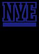 Norristown Embroidered V-Neck Raglan Windshirt