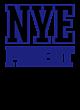 Norristown Nike Dri-FIT Engineered Mesh Polo