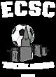 Ebony City Holloway Electrify Long Sleeve Performance Shirt