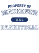 Mackenzie Fan Favorite Heavyweight Hooded Unisex Sweatshirt