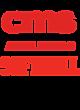 Charlotte-Mecklenburg Fan Favorite Heavyweight Hooded Unisex Sweatshirt