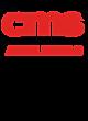 Charlotte-Mecklenburg Holloway Electrify Long Sleeve Performance Shirt