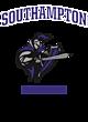 Southampton Holloway Electrify Long Sleeve Performance Shirt