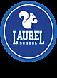 Laurel Fan Favorite Heavyweight Hooded Unisex Sweatshirt