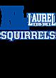Laurel Attain Wicking Performance Shirt